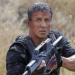 The Expendables 4 le tournage débutera cet été, selon Randy Couture