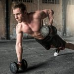Comment bien commencer la musculation ?
