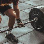 Quoi manger après une séance de musculation ?