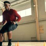 Musculation : tout savoir pour vos programmes d'entrainement